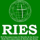 RIES - Conoce las Sectas - RADIO MARIA - 11x01 (14/10/17) Razones para no creer en Satanas