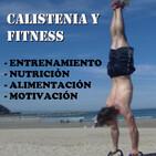 Calistenia & Fitness
