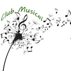 Club Musical 2 agosto 2020
