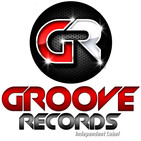 Groove Records Music Podcast