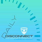 The Daily Disconnect Podcast: October 22, 2019