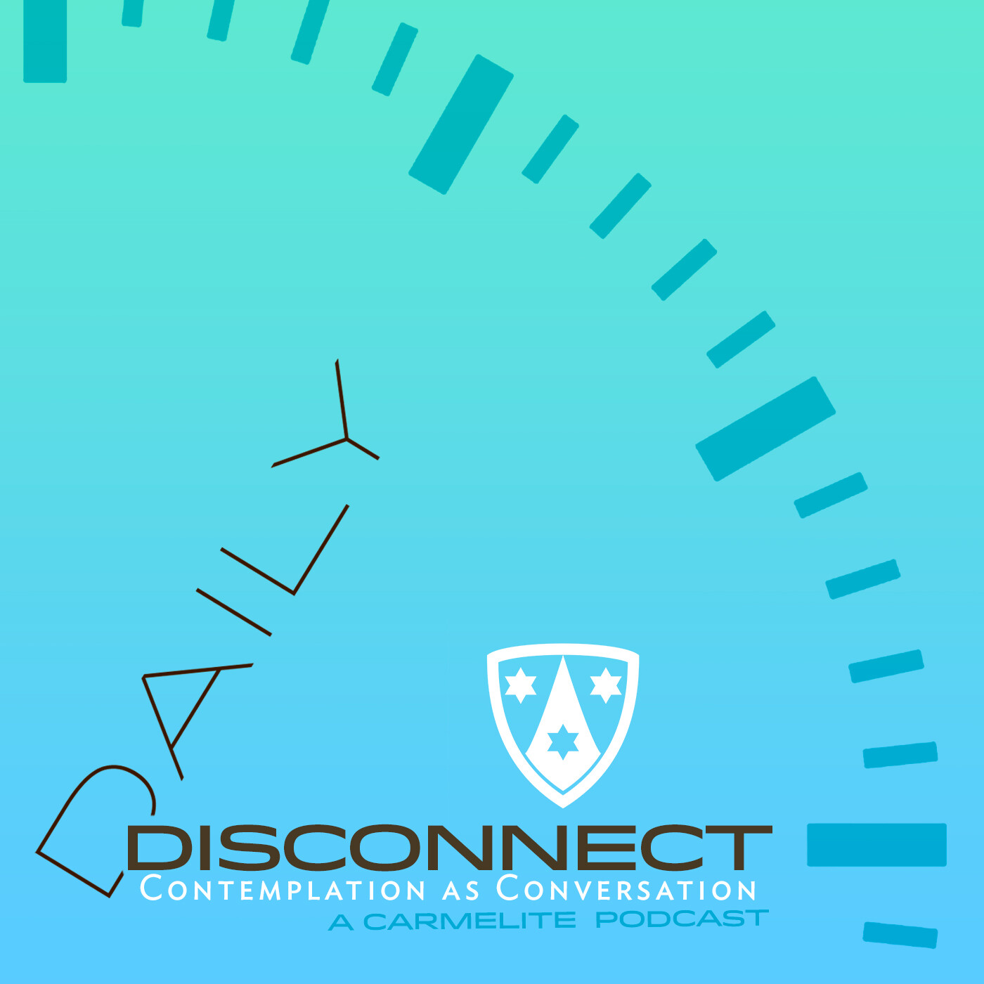 The Daily Disconnect Podcast: October 21, 2020