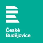 Kavárna - Ohlédnutí za rozhlasovým festivalem Concertino Praga