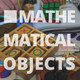 Mathematical Objects: Rubik's Cube