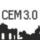 04 - 10 - 2018 Alerta CEM 3.0 Independentismo dependiente
