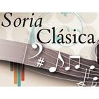 Soria Clásica