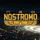 Neo Nostromo - Podcast de literatura fantástica