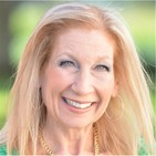 Bonnie Albers On Air : Live With Astrology Guru Bob Appleby