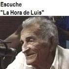La Hora de Luis - Rosas Muertas