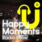 Happy Moments Radio Show