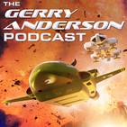 Pod 20: Gerry Anderson's Firestorm Premiere