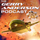 Teaser: Pod 113 of the Gerry Anderson Podcast