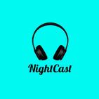 NightCast #002 - Profissões