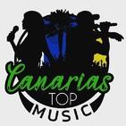 Canarias Top Music 2019-03-22