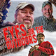 Eyes Podcast #7: Youth Deer Hunting