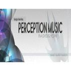 Perception Music Radio Show