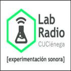 Podcast [Lab Radio CUCiénega]