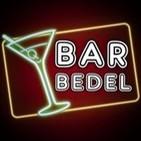 Bar Bedel