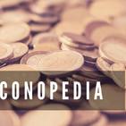 Econopedia: la enciclopedia de la economía