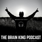 Your Success Depends on Your Mindset | Brent Armstrong