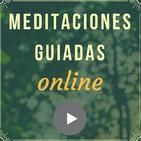 Meditar con José Manuel Martínez