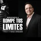 Podcast de Rafael Hernandez
