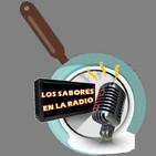 Los Sabores en la Radio