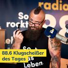 KLGSCH - 20.08.19 | Raphael