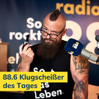 KLGSCH - 09.12.19 | Hans aus Schwadorf