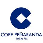 Noticias COPE en Peñaranda 07:57 (06-08-20)