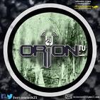 Orion2.1 Cuac FM(28/11/2015)