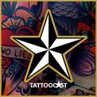 Tattoocast #2 - Tatuagem Tribal