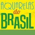 Ràdio Túria - Aquarelas do Brasil