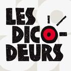 Les Dicodeurs à Lancy du 9 au 13 septembre 4/5 - 12.09.2019