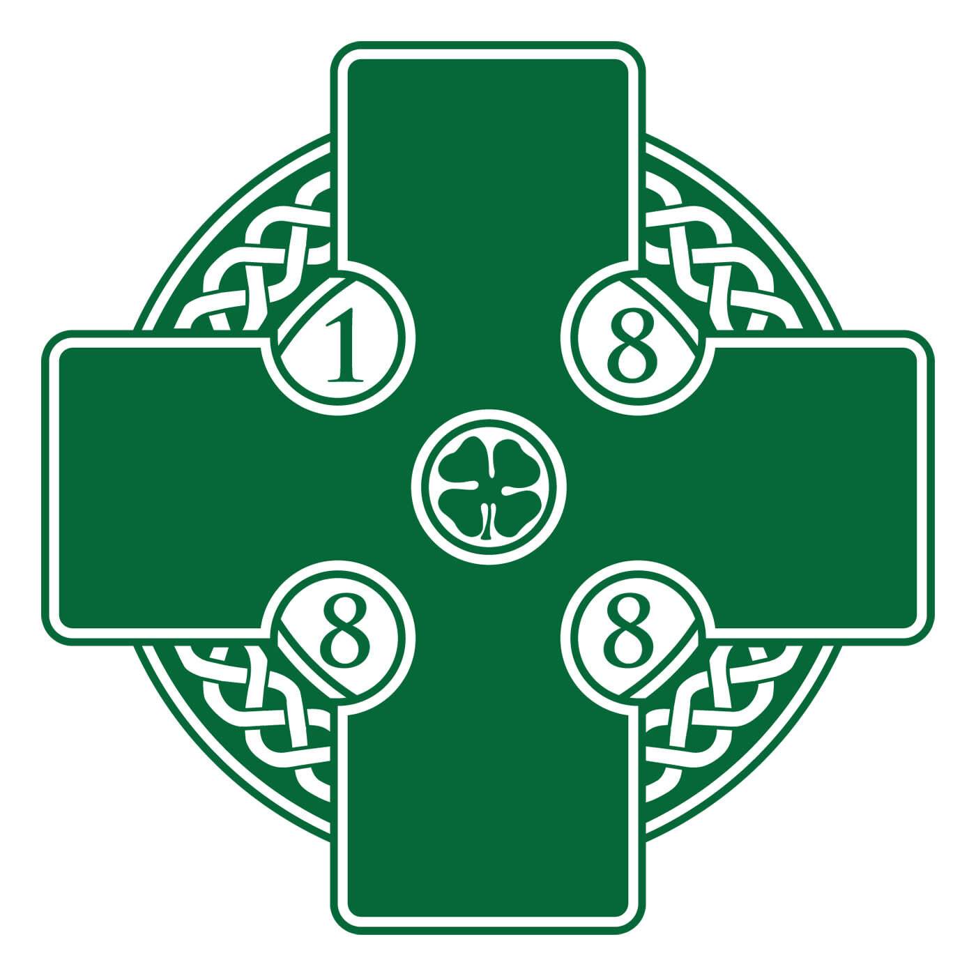 The CQN Podcast: A Celtic State of Mind