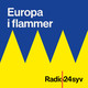 Italiens nye parti, valg i Østrig, Brexit-kaos, nye danske EP-medlemmer