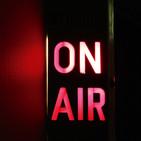 LEGENDS FEST RADIO