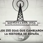 Noticiario 1936 '14 de junio'