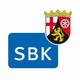 SBKRLP059 Gespräch mit dem neuen Präsidenten