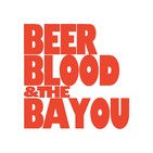 Episode 37 - Beer, Blood, and the Bayou - Murder in Towne Lake? UPDATE!