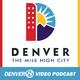 Imagine 2020 Performance - Jazz Hop Musical Performance - Denver City Council 01.13.2020 - Jan 13, 2020
