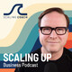 172: Scaling Up Insights — Coach Panel with Roland Siebelink and Cheryl Biron
