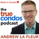 253 Why This Personal Wealth Coach Invests His Own Money in Pre-Construction Condos