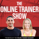 Welcome to The Online Trainer Show