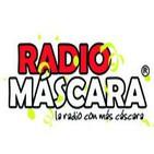 Radio Mascara