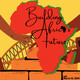 African Women Panel: A Conversation Between Sisters