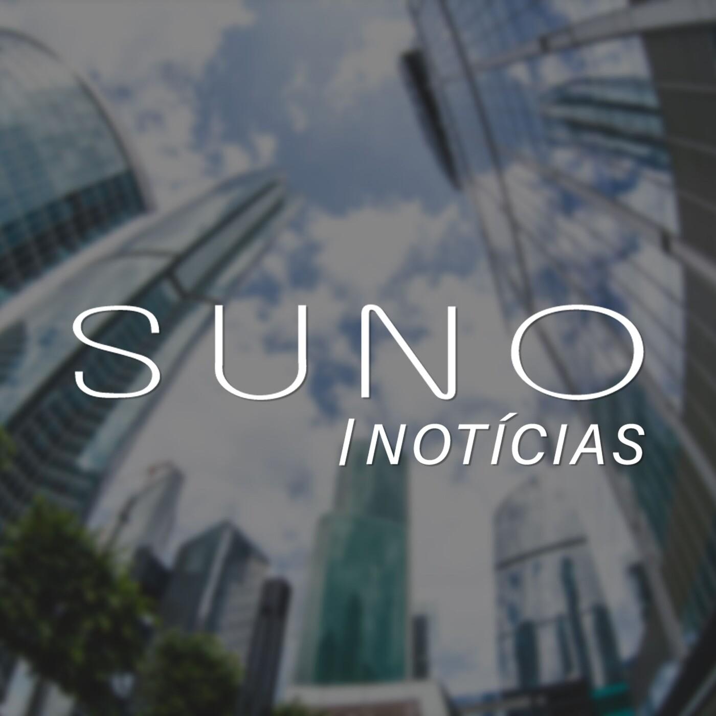 B3 chega a 3 milhões de CPFs, Follow-on da Suzano (SUZB3), livro sobre unicórnios brasileiros