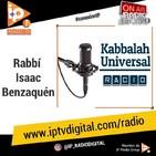 Kabbalah Universal