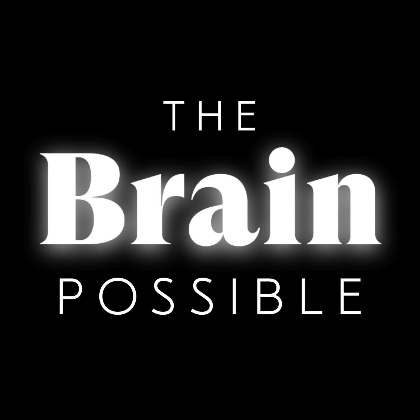 Dr. Barry Gillespie - The Craniosacral Fascial System