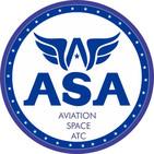 ASA - Episódio 147 (Fly Safe) - PR-AFA Parte 2